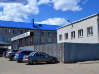 Дом 2А на улице Водопроводной