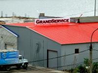 """GrandService"""