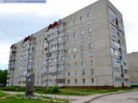 Обелиск участникам Великой Отечественной войны