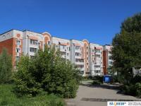Афанасьева 11к1