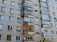Дом 38 на улице Винокурова