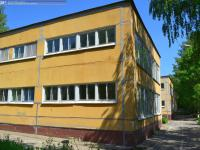 Детский сад №22