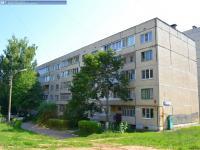 Дом 2 на улице Винокурова