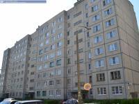 Винокурова 4