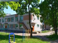 Детский сад №34