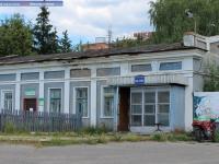 Дом 57 на улице Сосновской