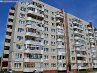 Дом 49 на улице Винокурова