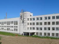 Чебоксарский агрегатный завод