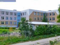 Детский сад №49