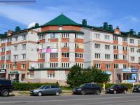 Винокурова 78
