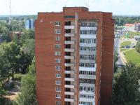 Ленинского Комсомола 8