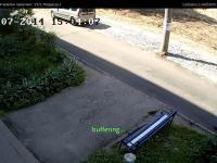 Сервис городских видеокамер от Инфолинк (камера cam8824)