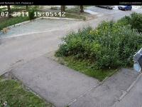 Сервис городских видеокамер от Инфолинк (камера cam8896)