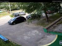 Сервис городских видеокамер от Инфолинк (камера cam8949)