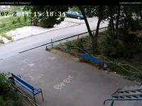 Сервис городских видеокамер от Инфолинк (камера cam8999)