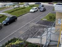 Сервис городских видеокамер от Инфолинк (камера cam9328)