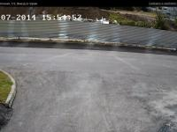 Сервис городских видеокамер от Инфолинк (камера cam9335)