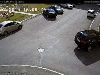 Сервис городских видеокамер от Инфолинк (камера cam9347)