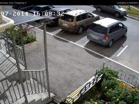 Сервис городских видеокамер от Инфолинк (камера cam9348)