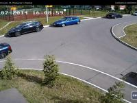 Сервис городских видеокамер от Инфолинк (камера cam9434)