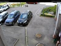 Сервис городских видеокамер от Инфолинк (камера cam9496)