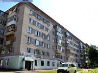 ул. Гузовского 28