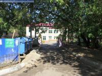 Детский сад №25