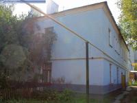 Дом 44 на улице Гражданской