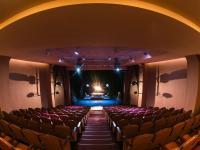 Чебоксарский камерный театр