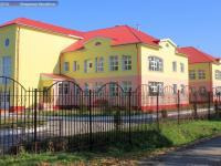 Дом 22 на проспекте Ленина
