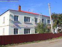Дом 6 на улице Яковлева