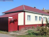 Дом 3 на улице Яковлева