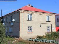 Дом 6 на проспекте Ленина
