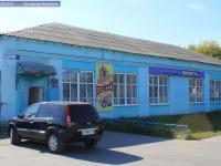 Дом 2 на улице Советской