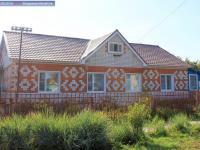 Дом 5 на улице Гагарина