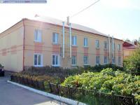 Дом 9 на проспекте Ленина