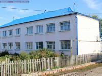Дом 51 на проспекте Ленина