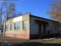 Дом 4А на улице Жени Крутовой