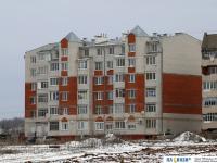 Советская 75 Кугеси