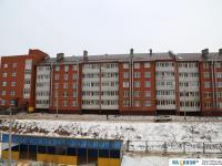 Советская 90 Кугеси