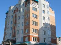 Сверчкова 2