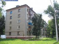 Дом 57-1