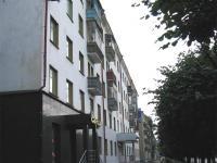 Дом 53 по проспекту Ленина