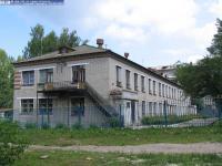 Дом 14А по улице Энгельса