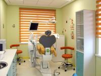 Частная клиника «Медик»