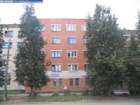 Дом 1А по улице О.Кошевого