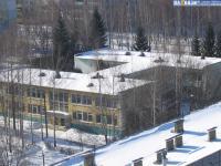 Детский сад 97