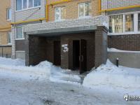 Поз. 14 по ул. Н.Рождественского
