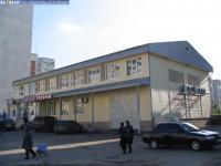 Дом 5А по улице Чернышевского
