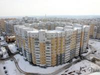 Дом 4 по ул. Лукина